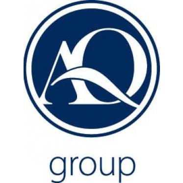 AQ Group Utrecht