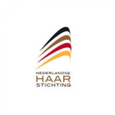 Beste haartransplantatie kliniek Den Haag
