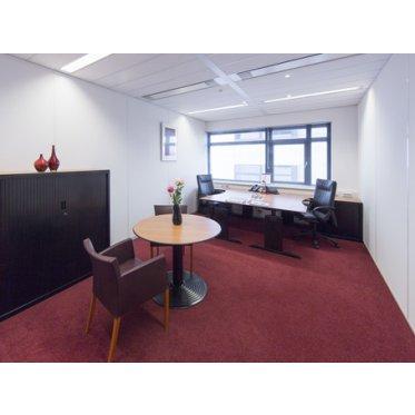 Business Centers in Rijswijk, Business Park Rijswijk