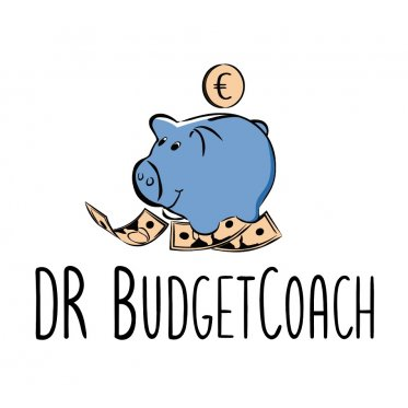 DR BudgetCoach Poortugaal