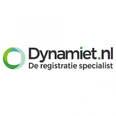 Dynamiet Nederland Zoetermeer