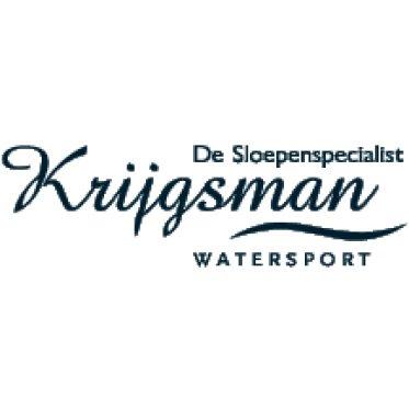 Krijgsman Watersport Assendelft