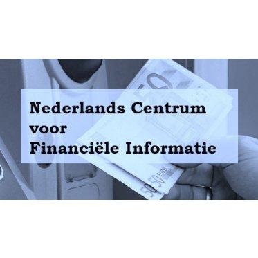 Nederlands Centrum voor Financiële Informatie Utrecht