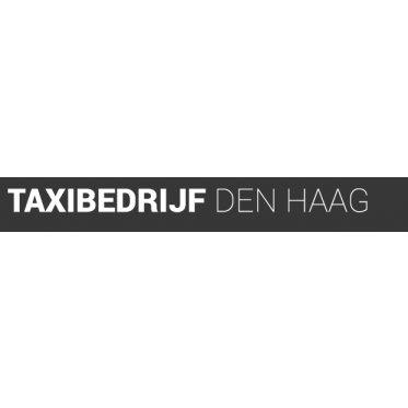Taxibedrijf DenHaag Den Haag