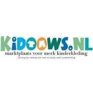 Tweedehands Merk Kinderkleding.Kidoows Uit Roosendaal Staat Ook Op Zoekspot Nl